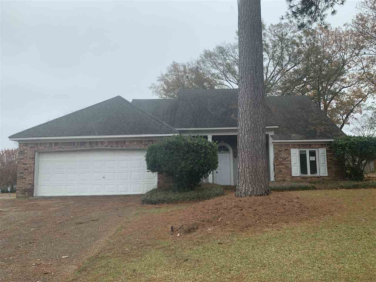 116 TIMBERCREST DR, Ridgeland, MS 39157 - MLS#: 336699