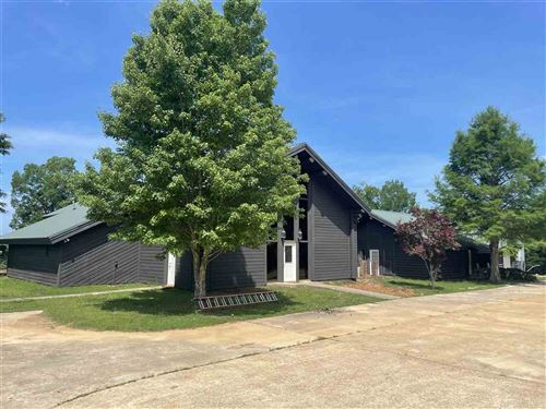 Photo of 140 RICE RD, Florence, MS 39073 (MLS # 340701)