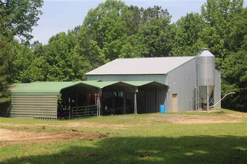 Tiny photo for 140 RICE RD, Florence, MS 39073 (MLS # 340701)
