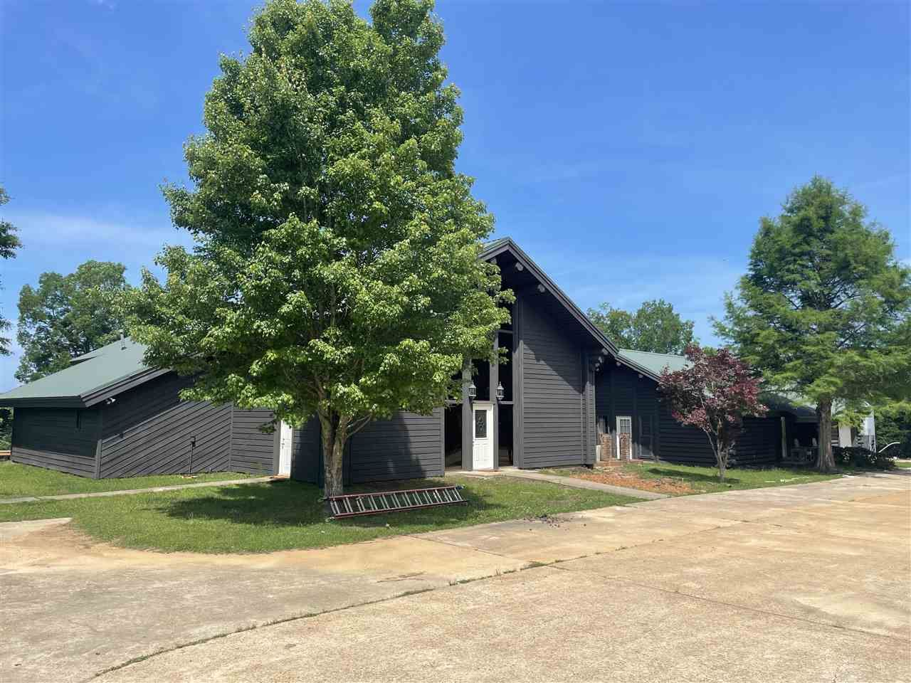Photo for 140 RICE RD, Florence, MS 39073 (MLS # 340701)