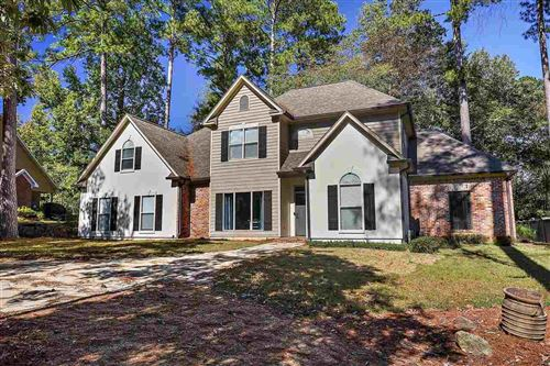 Photo of 104 BEAVER BEND DR, Canton, MS 39046 (MLS # 334703)