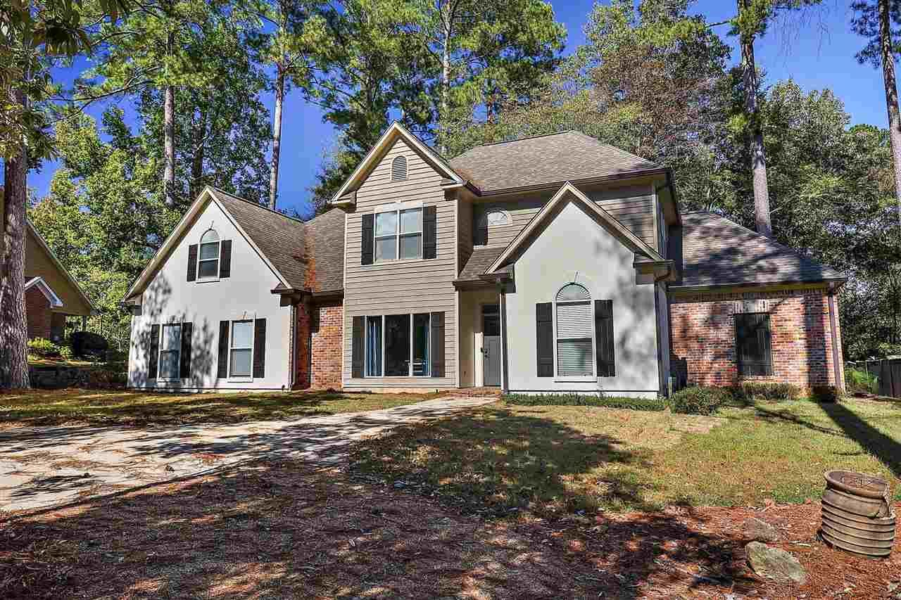 104 BEAVER BEND DR, Canton, MS 39046 - MLS#: 334703