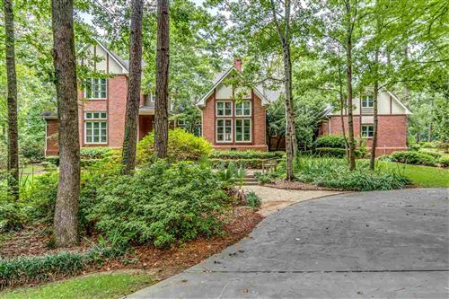 Photo of 110 WINDRUSH DR, Flowood, MS 39232 (MLS # 332704)