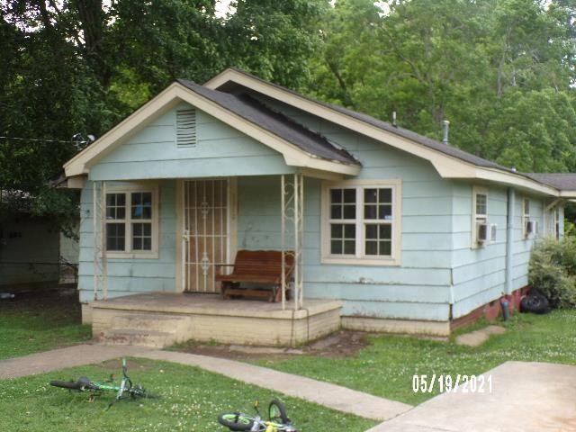 1310 W MAYES ST, Jackson, MS 39213 - MLS#: 340707
