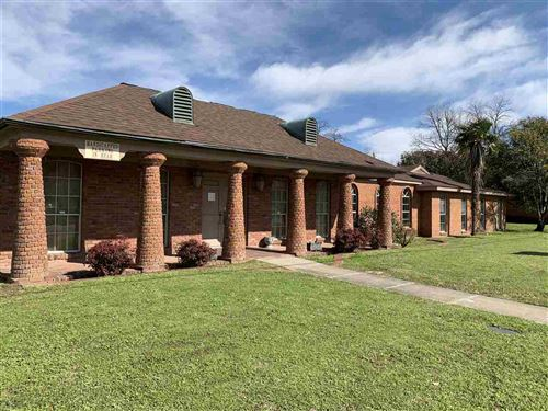 Photo of 1504 HOSPITAL DR, Greenville, MS 38703 (MLS # 326744)
