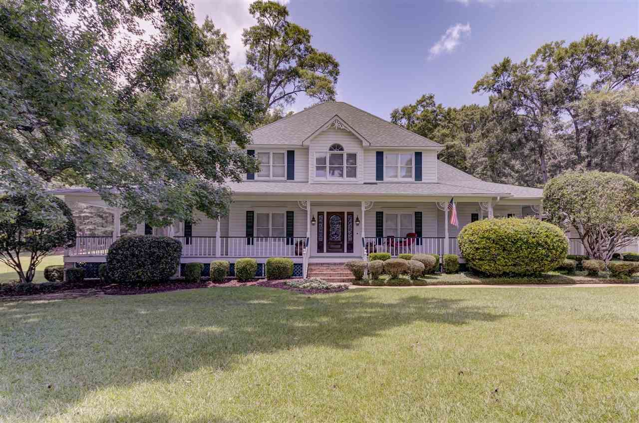 110 COUNTRY COVE CR, Clinton, MS 39056 - MLS#: 342748
