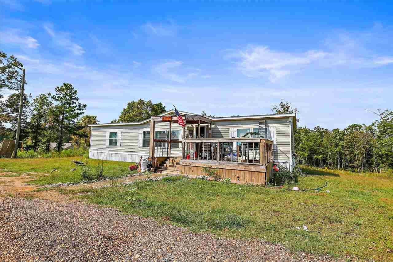 196 NORWOOD RD, Florence, MS 39073 - MLS#: 344760