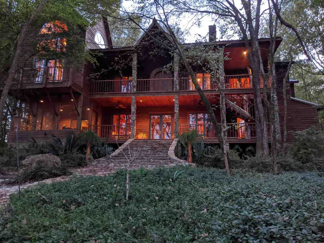 260 CHAPEL HILL RD, Flora, MS 39071 - MLS#: 334766