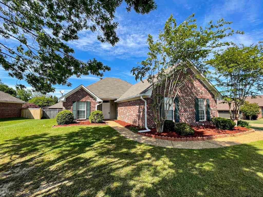 503 WILDBERRY DR, Pearl, MS 39208 - MLS#: 339767