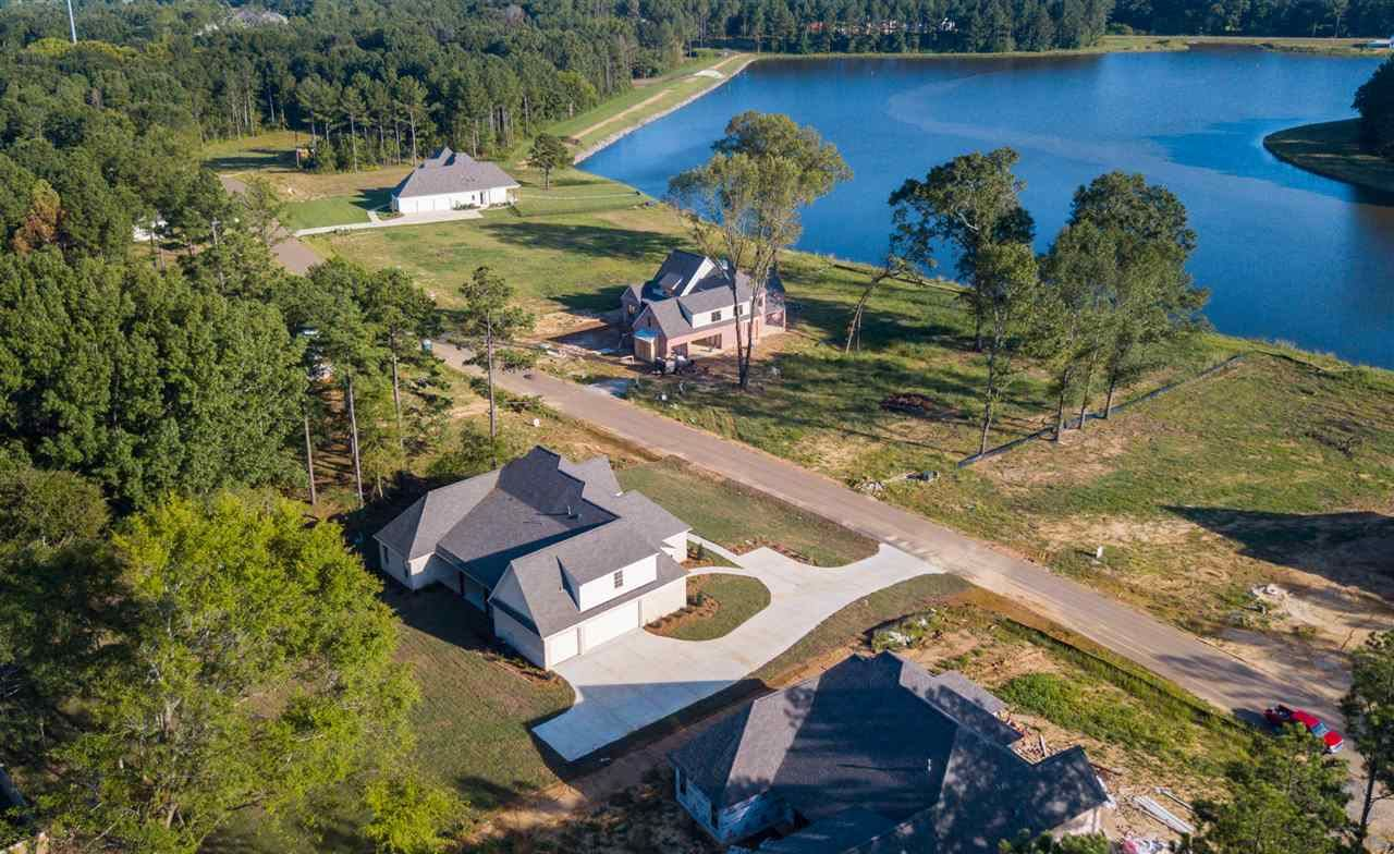 241 WESTLAKE CIR, Madison, MS 39110 - MLS#: 332769