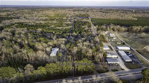 Tiny photo for FLORENCE DR, Florence, MS 39073 (MLS # 305776)