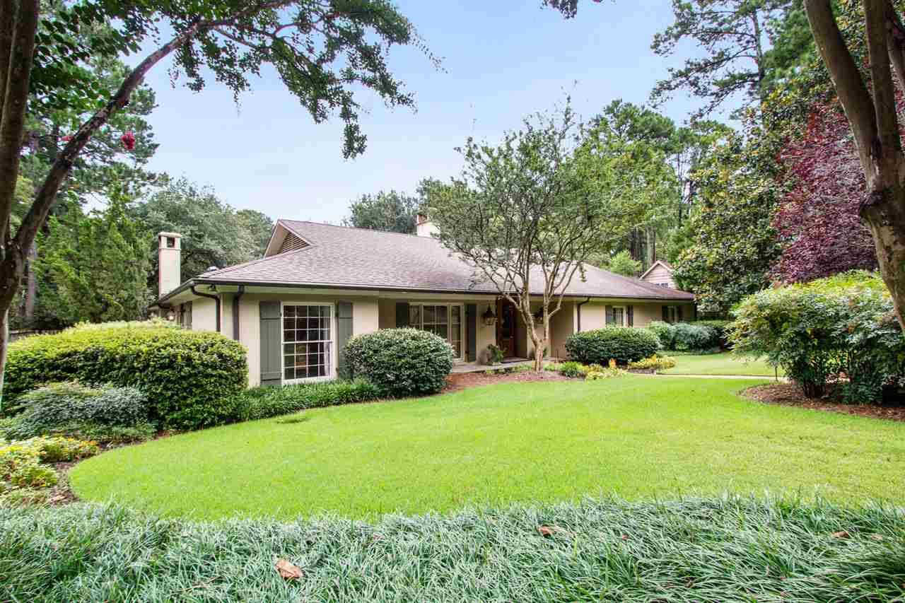 4239 N HONEYSUCKLE, Jackson, MS 39211 - MLS#: 333789
