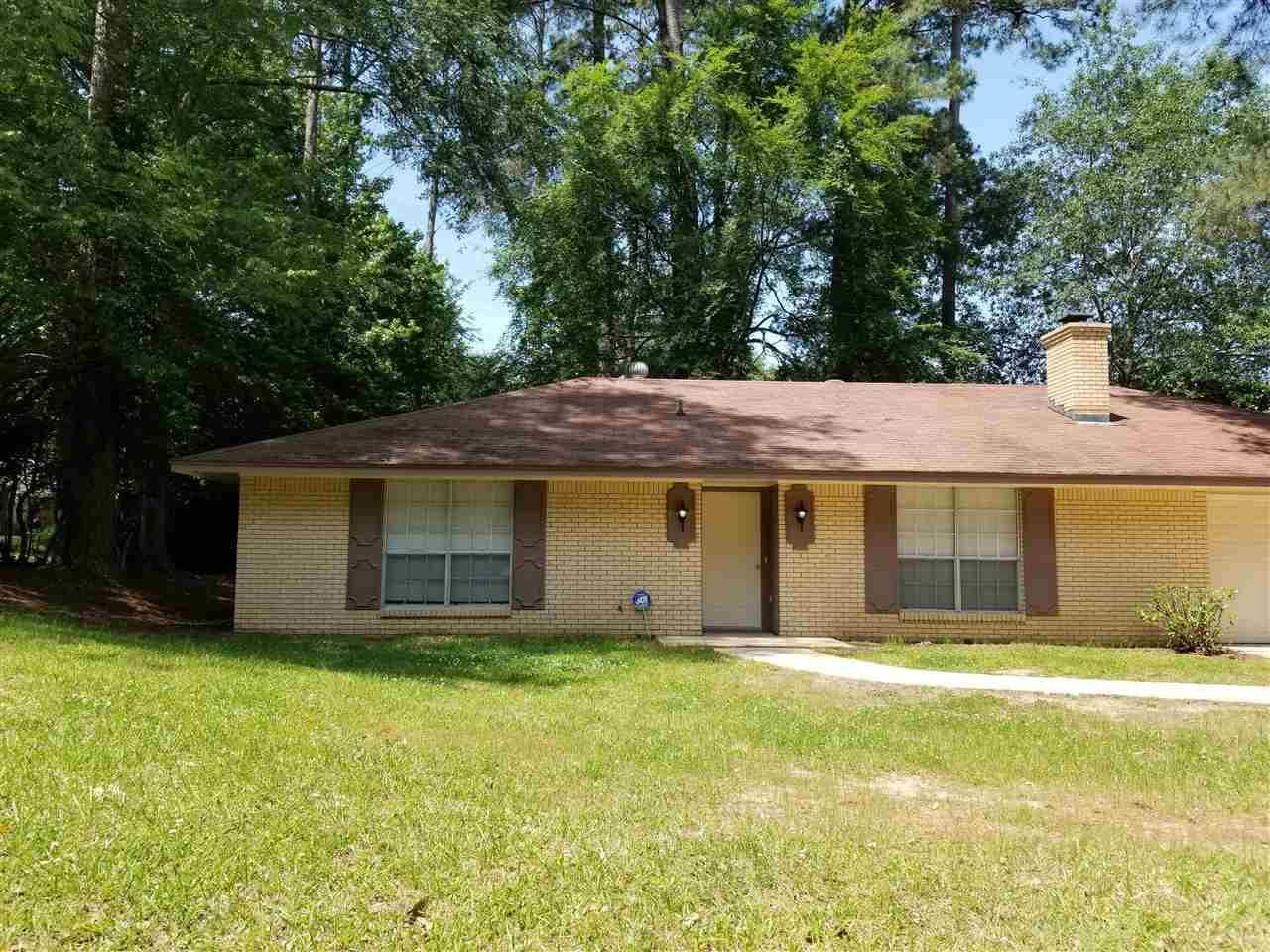4741 OLD POPLAR RD, Jackson, MS 39212 - MLS#: 340790