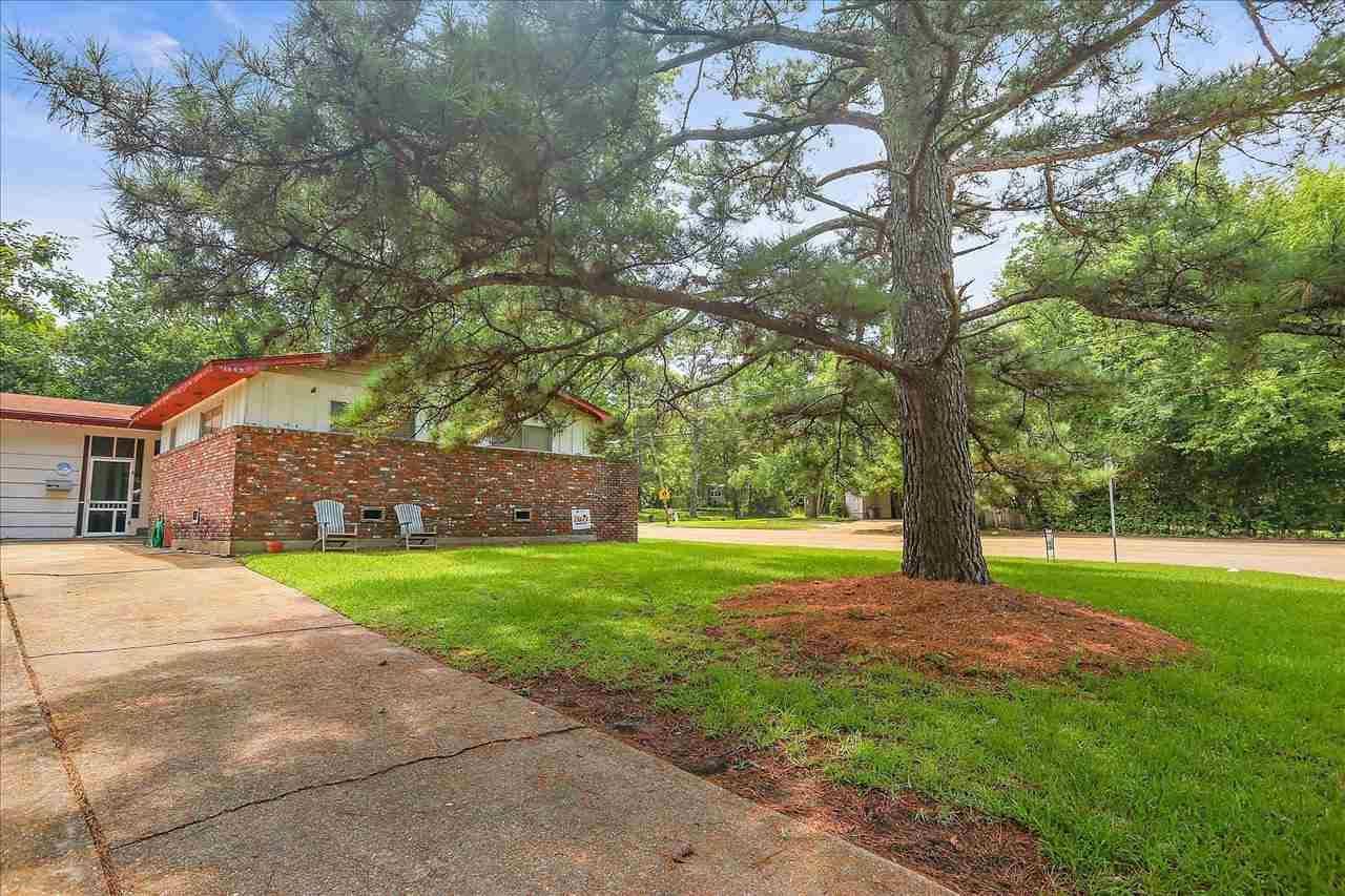 1605 WILHURST ST, Jackson, MS 39211 - MLS#: 342790
