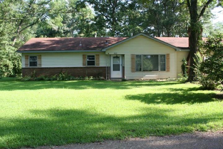 205 MOOREHEAD RD, Benton, MS 39039 - MLS#: 343795