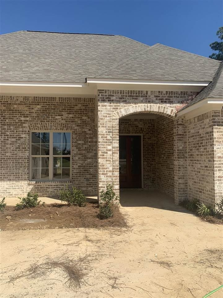 130 FORESTVIEW PLACE, Madison, MS 39110 - MLS#: 344811