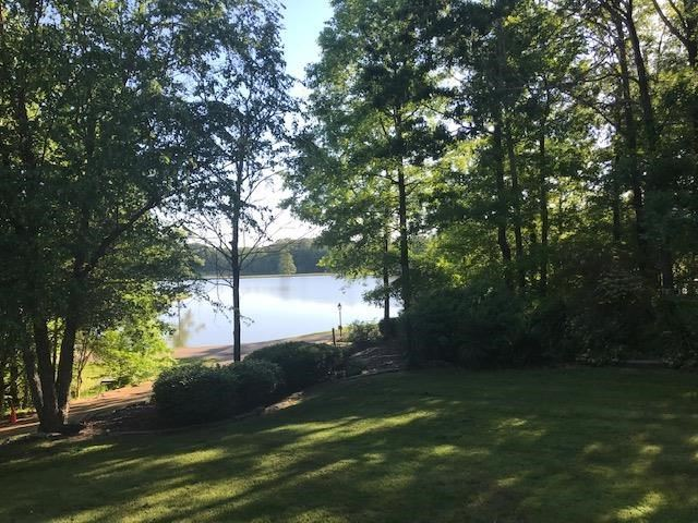 4 LAKEVIEW DR, Raymond, MS 39154 - MLS#: 342816