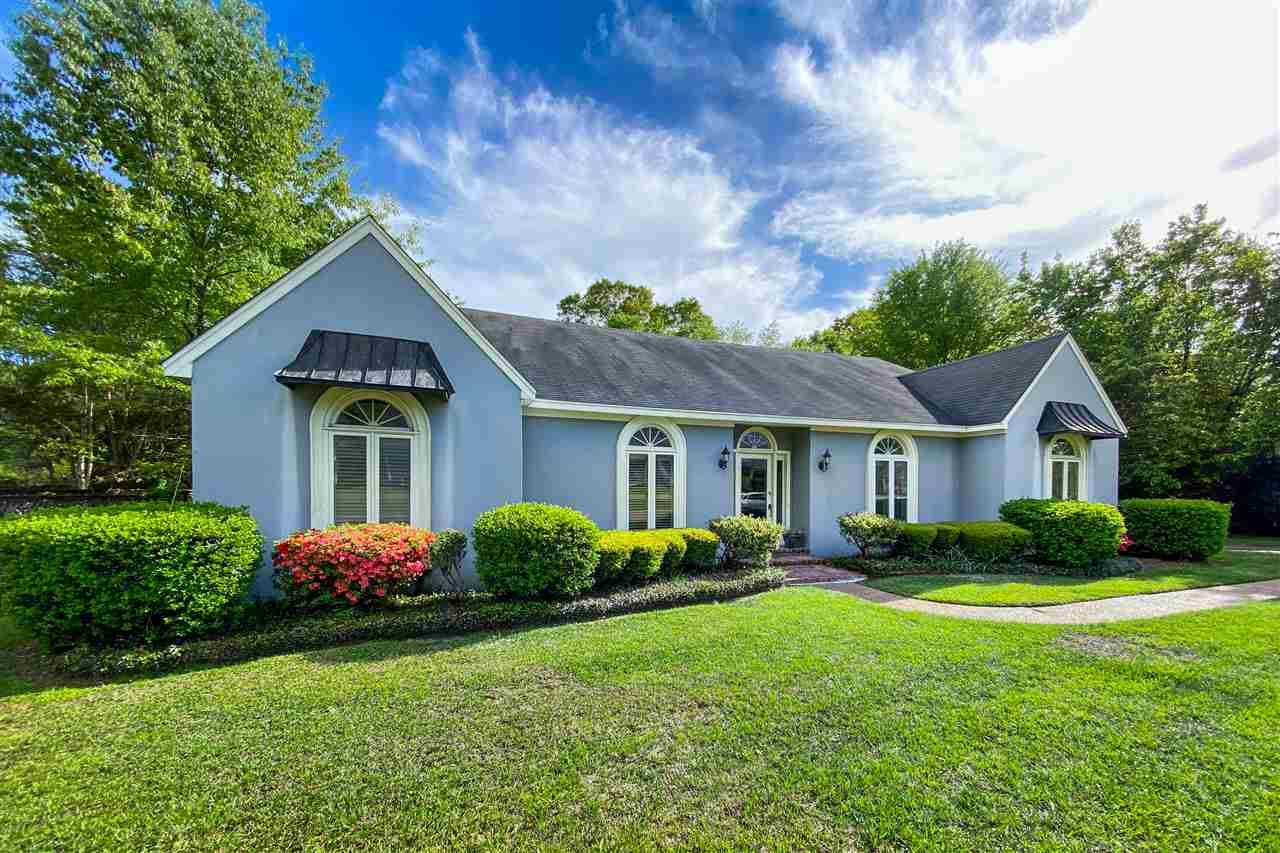 105 TRACE COVE DR., Madison, MS 39110 - MLS#: 338828