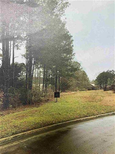 Photo of HERON'S LANDING, Ridgeland, MS 39157 (MLS # 327835)