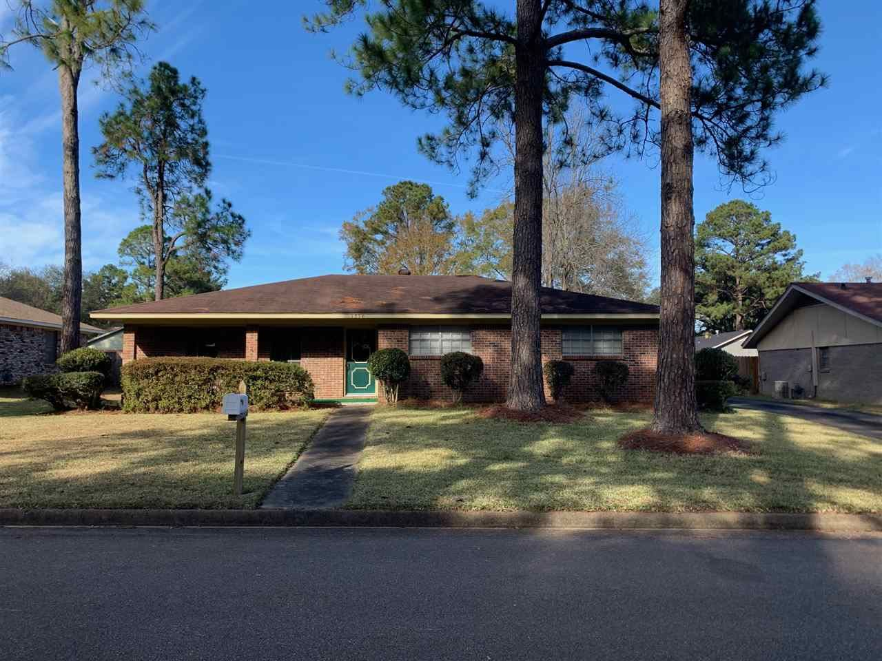 1570 VERNON CIR, Jackson, MS 39204 - MLS#: 336836