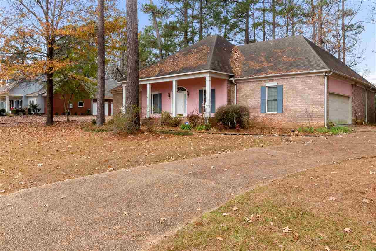 116 BEAVER BEND DR, Canton, MS 39046 - MLS#: 336838