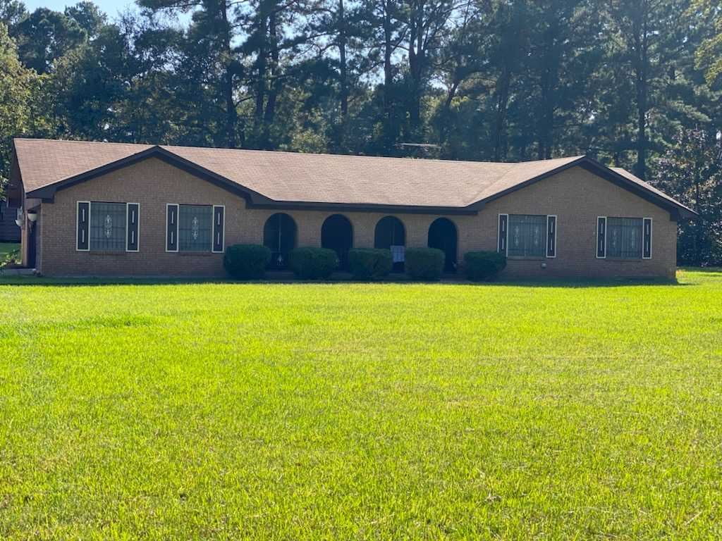 103 BERRY DR, Clinton, MS 39056 - MLS#: 334848