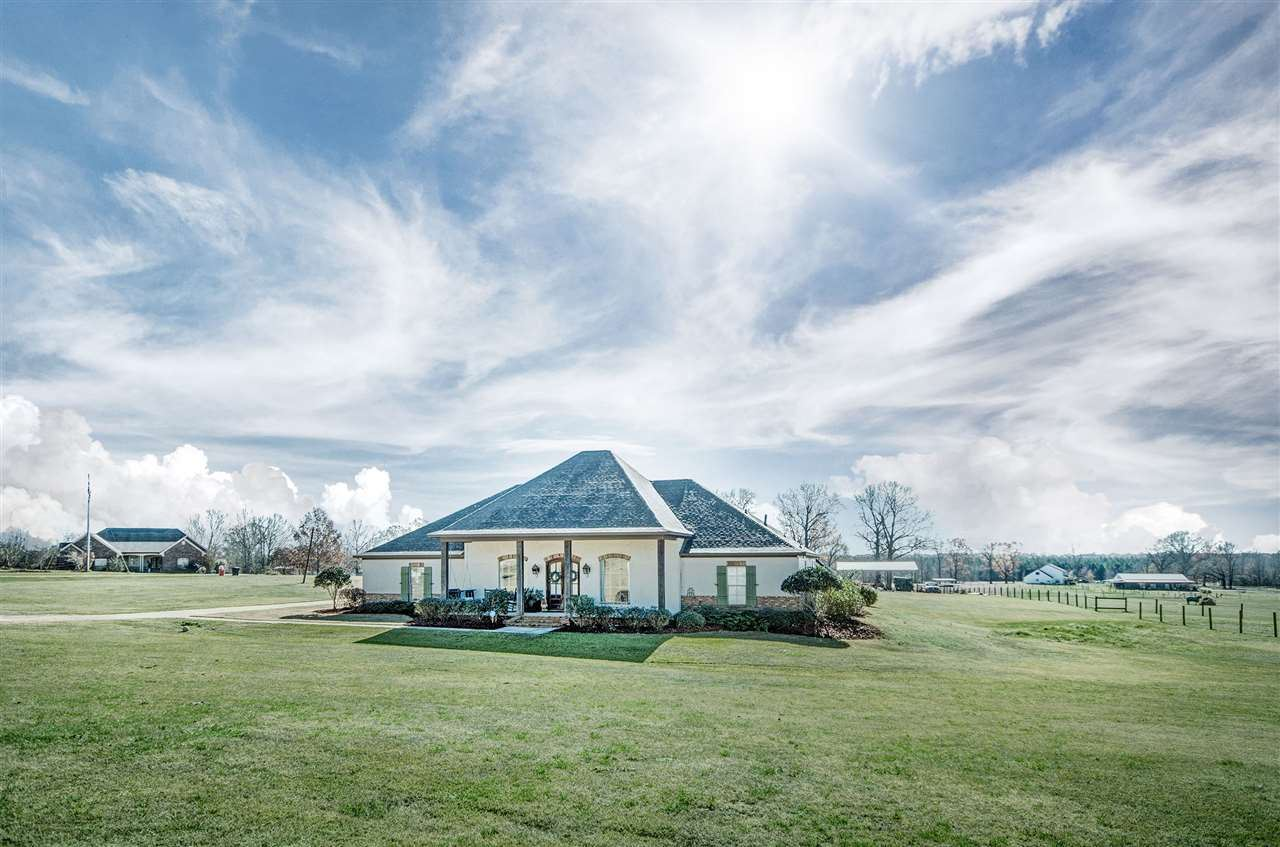 1078 HOLLY BUSH RD, Brandon, MS 39047 - MLS#: 336848