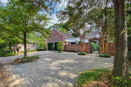 Photo of 409 ROSES BLUFF DR, Madison, MS 39110 (MLS # 344854)