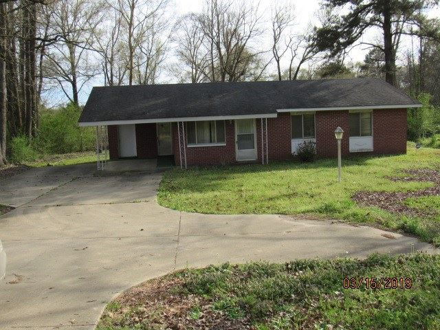 2647 HIGHWAY 468 HWY, Pearl, MS 39208 - MLS#: 317870