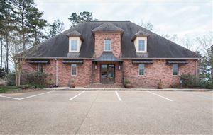 Photo of 781 LIBERTY RD, Flowood, MS 39232 (MLS # 316879)