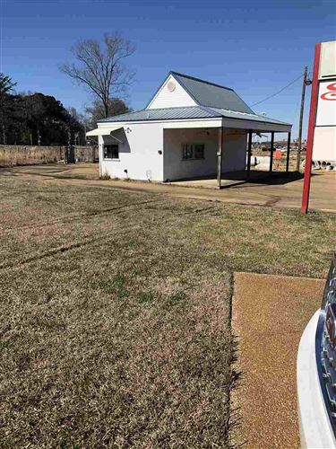 Photo of 1397 U S HIGHWAY 49 SOUTH, Richland, MS 39218 (MLS # 326879)