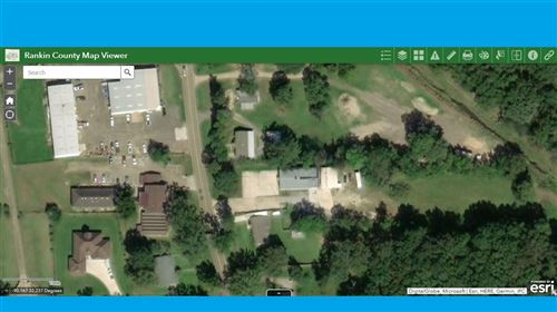 Photo of 662 OLD HWY 49 SOUTH, Richland, MS 39218 (MLS # 328883)