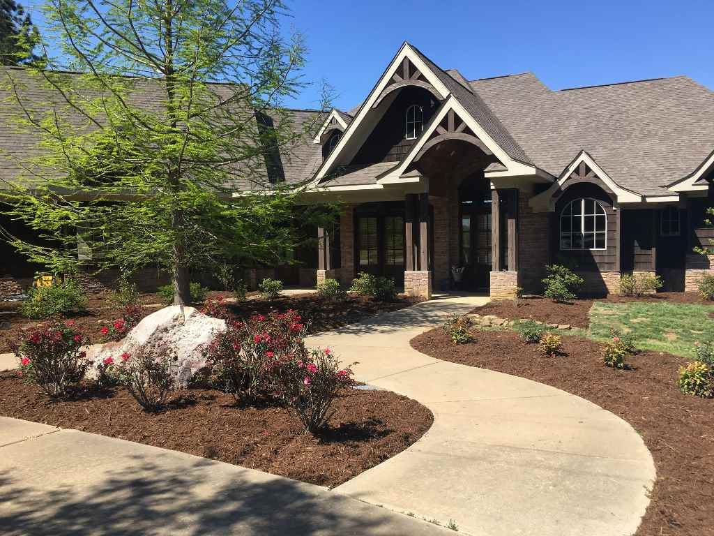 626 CEDAR HILL RD, Flora, MS 39071 - MLS#: 334888