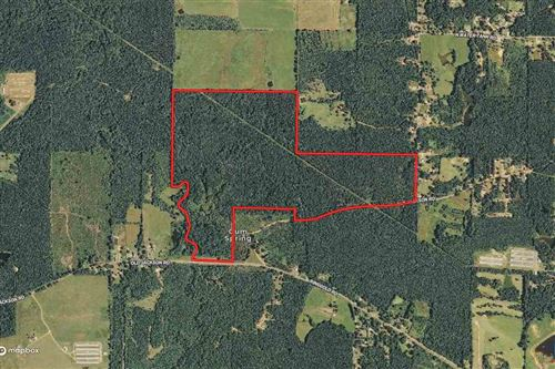 Photo of OLD JACKSON RD, Forest, MS 39074 (MLS # 326900)