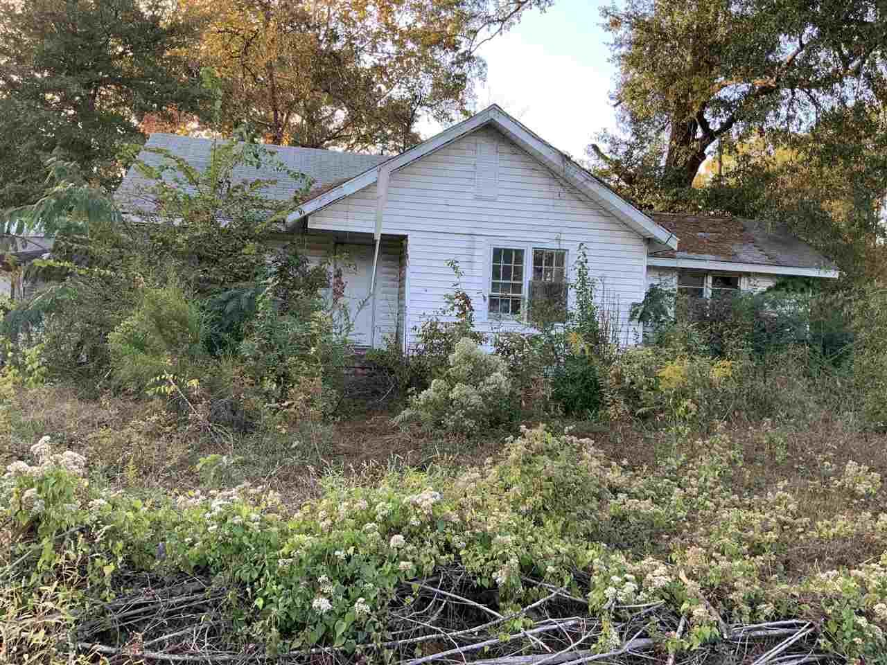 503 HOLDEN ST, Jackson, MS 39209 - MLS#: 335907