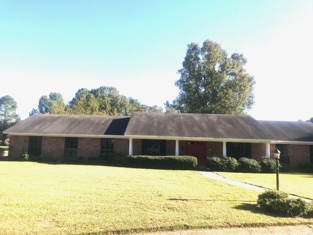 6010 WAVERLY DR, Jackson, MS 39206 - MLS#: 335911