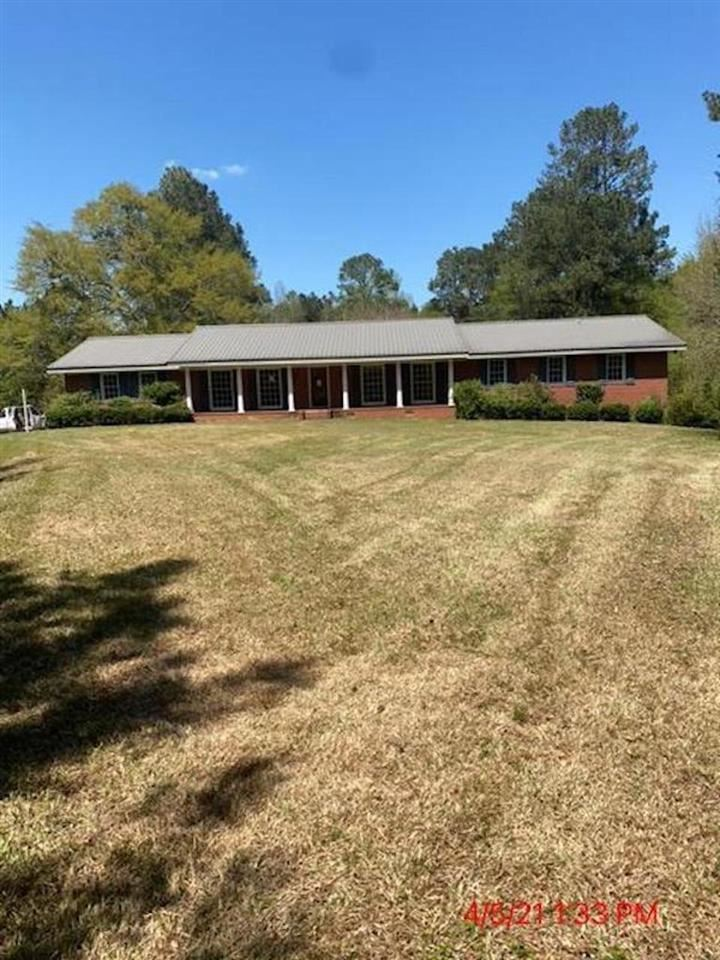 621 MAGNOILA AVE, Magee, MS 39111 - MLS#: 339917