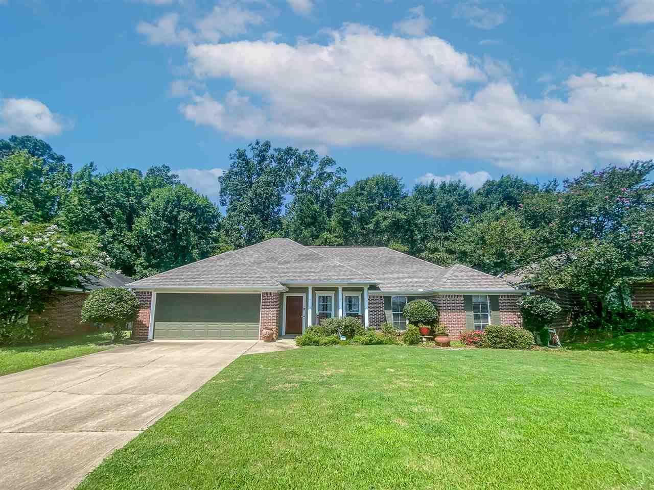 715 LANSDOWNE LN, Ridgeland, MS 39157 - MLS#: 342918