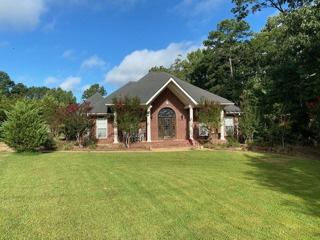 853 N CHURCH ST, Florence, MS 39073 - MLS#: 332922