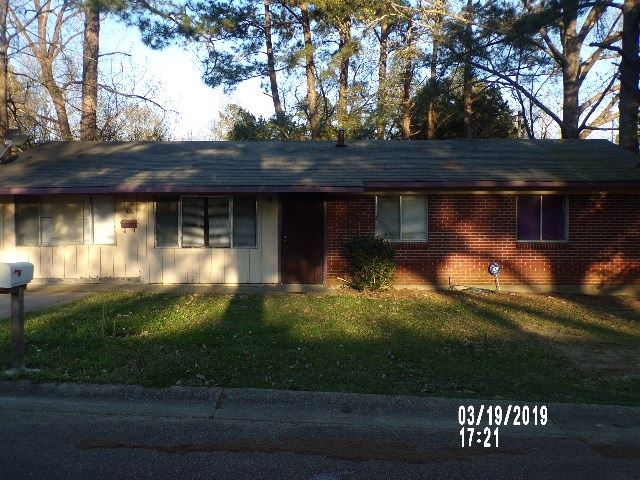 336 QUEEN ALEXANDRIA LN, Jackson, MS 39209 - MLS#: 317926