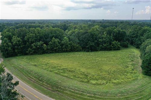 Photo of 0001 HWY 16 NONE, Benton, MS 39039 (MLS # 342928)