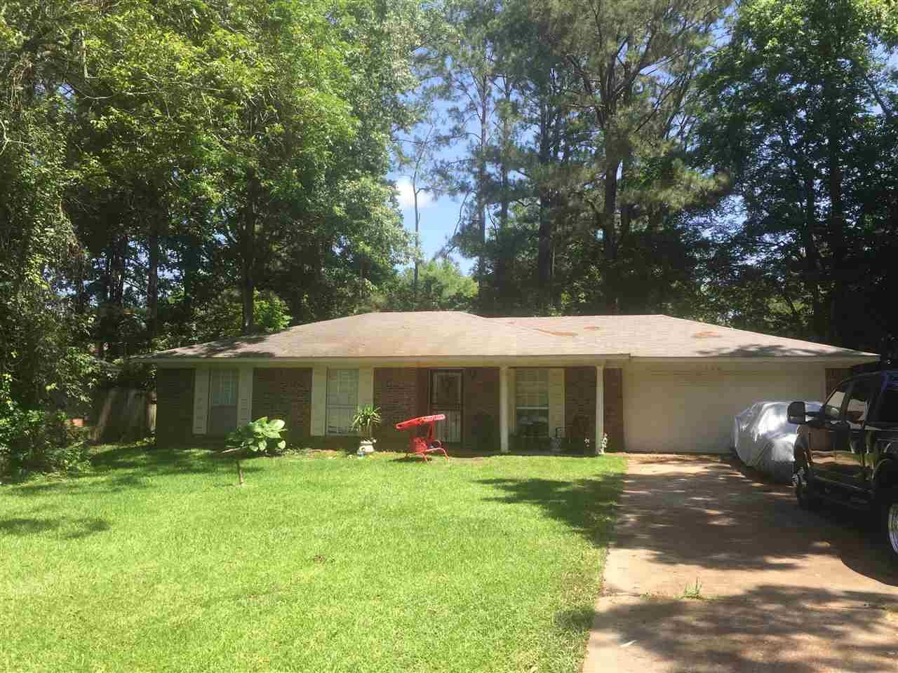 120 HOLLY HILL DR, Jackson, MS 39212 - MLS#: 341928