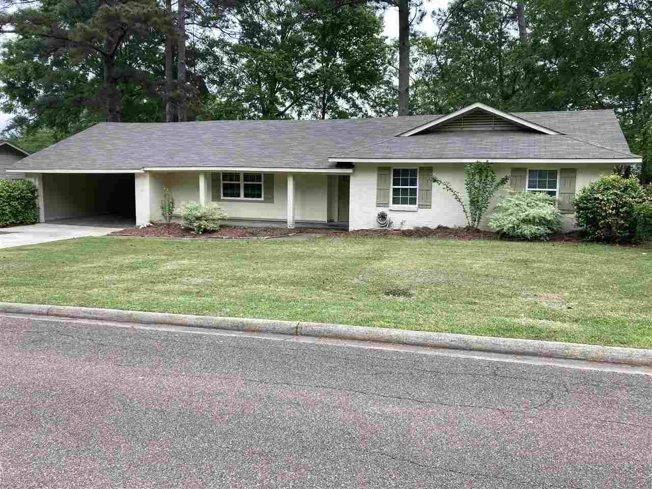 140 BELAIRE DR, Pearl, MS 39208 - MLS#: 339929
