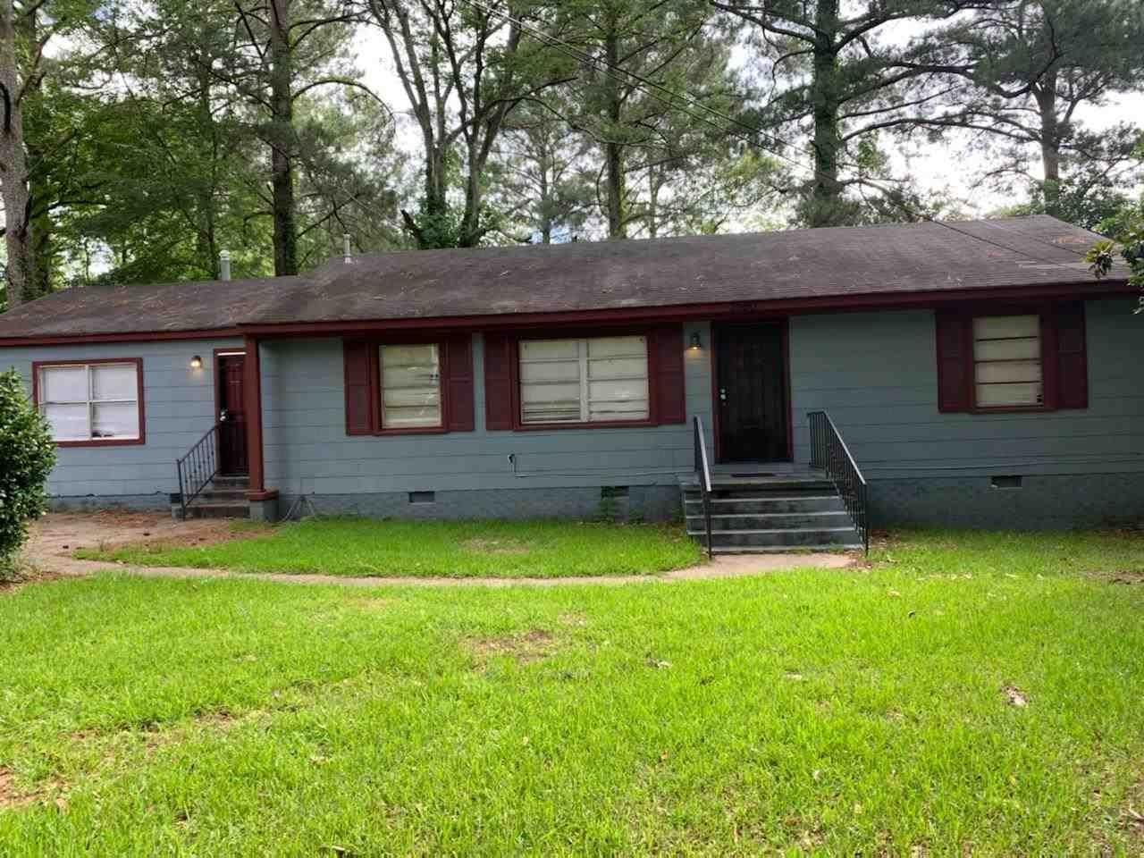 2590 E MCDOWELL CIR, Jackson, MS 39204 - MLS#: 341930