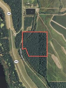 Photo of 0 LOW WATER BRIDGE RD, FITLER, MS 39159 (MLS # 324932)