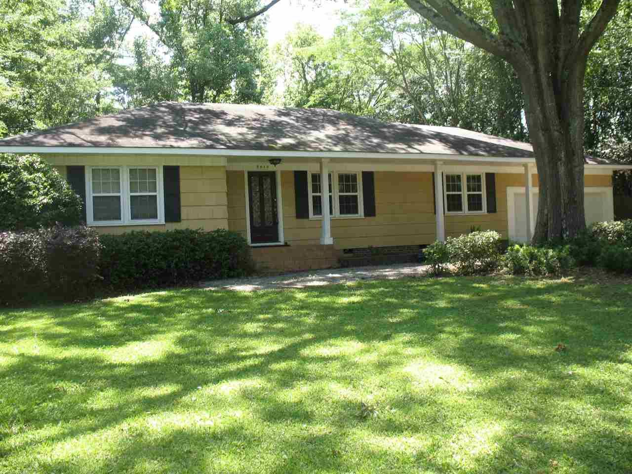 3810 REBECCA CT, Jackson, MS 39216 - MLS#: 340936