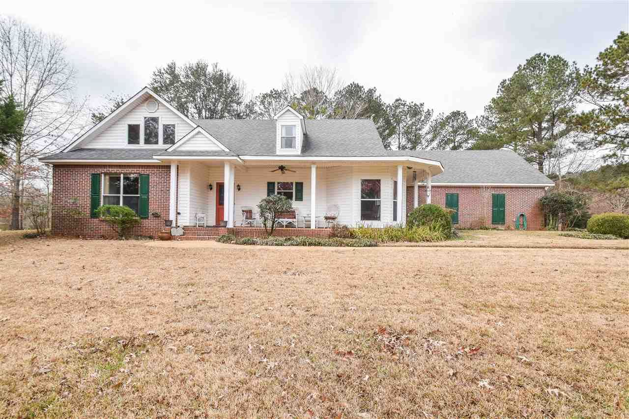 18125 MIDWAY RD, Terry, MS 39170 - MLS#: 336943