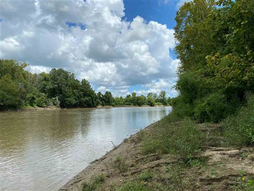 Photo of SILENT SHADE RD, Belzoni, MS 39038 (MLS # 337944)