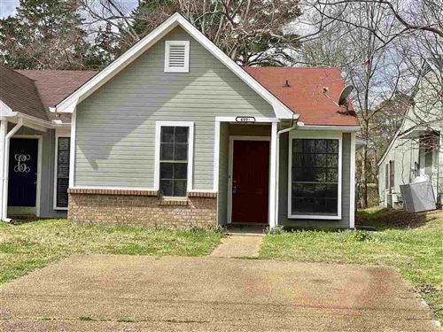 Photo of 409 LINDALE ST #B, Clinton, MS 39056 (MLS # 338944)