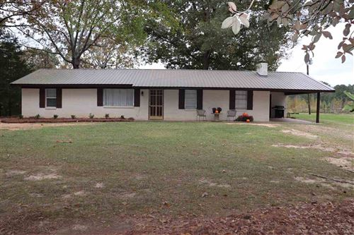 Photo of 5235 S OLD HWY 35, Carthage, MS 39051 (MLS # 335945)